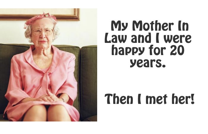 21-Hilarious-Quick-Quotes-To-Describe-Your-Mother-In-Law-3.jpg